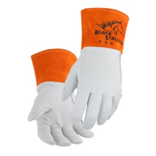 Gloves_TIG.jpg