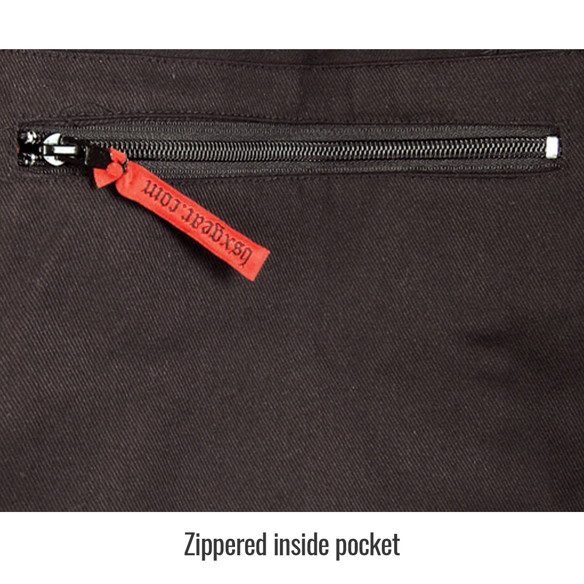 B9C_Zippered-pocket.jpg