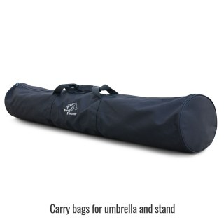 UB100_Carry-bags.jpg